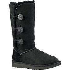Sorel The Campus Tall Boots - anthropologie.com #anthrofave