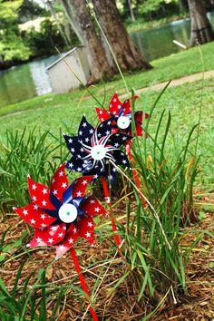 Bella Grace Party Designs: Little Firecrackers 4th of July Riverside Soirée