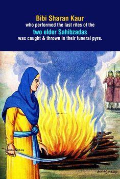 Sikh Quotes, Gurbani Quotes, Punjabi Quotes, Jupiter Film, Funeral Pyre, Shri Guru Granth Sahib, Nanak Dev Ji, Golden Temple Amritsar, Creator Of The Universe