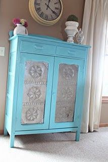 This is a gorgeous piece of furniture...just sayin ;) #aquas #furniture