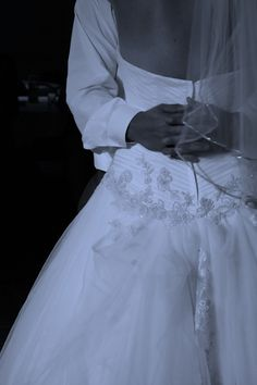 Eric & Jessica, Married. Oshkosh Convention Center. Photo by Meghan Straveler & Taryn Hoyt. #wedding #photography