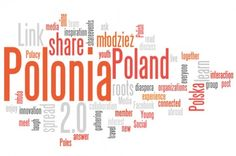 Polonia 2.0: online platform for young Poles   Link to Poland