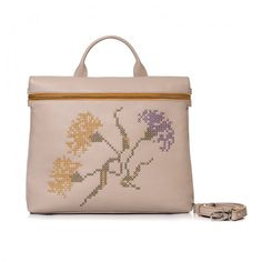Rena, Bag Accessories, Burlap, Reusable Tote Bags, Collection, Hessian Fabric, Jute