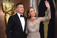 Oscars 2014 red carpet http://ona.idnes.cz/oscar-2014-moda-saty-cerveny-koberec-dr4-/modni-trendy.aspx?c=A140302_192602_modni-trendy_sck