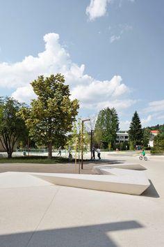 16-enota-promenada-29-walking-path « Landscape Architecture Works | Landezine