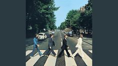 The Beatles - Abbey Road (Full Album) Easy Ukulele Songs, Music Songs, My Music, Music Videos, The Beatles Oh Darling, Polythene Pam, Guitar Guy, Guitar Tabs, Acoustic Guitar
