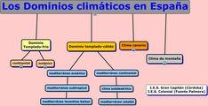 losdominiosclimáticosenespana.html