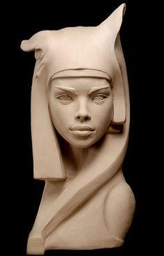 Красота богов - предметы интерьера, декор интерьера, декорирование, сувениры, подарки