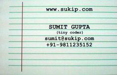 sumit1.JPG (400×261)