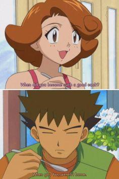 Kiawe Pokemon, Pikachu, Pokemon Comics, Pokemon Memes, Pokemon Funny, Pokemon Fan Art, Pokemon Stuff, Funny Images, Funny Pictures