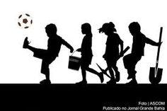 D M I D IA - Resultado de imagem para direitos humanos fundamentais #dmidia