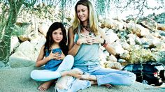 Mom-asana: Achieving Santosha | Yoga for Moms with Janet Stone