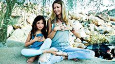 Mom-asana: Achieving Santosha | Yoga for Moms with Janet Stone