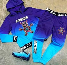 Cute Nike Outfits, Summer Swag Outfits, Dope Outfits For Guys, Swag Outfits Men, Fresh Outfits, Hype Clothing, Mens Clothing Styles, Swagg, Streetwear Fashion