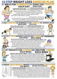 Daily motivation (25photos) - da-mo-10