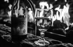 Focus on the Beer: Photo Recap: Vail Big Beers Fest 2013 (Friek by the Fire!)