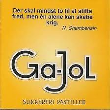 sjove gajol citater De 112 bedste billeder fra Citater, sjove og kloge ord   Quotes  sjove gajol citater