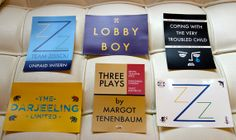 Six Stickers from the World of Wes Anderson (Moonrise Kingdom, Darjeeling Limited, Royal Tenenbaums, Grand Budapest Hotel and Life Aquatic) on Etsy, ¥840.43