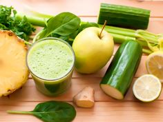 Best Fat-Burner and Edema Remover Effective Detox Recipes Mean Green Smoothie, Fat Flush Detox, Detox Drink Before Bed, Detox Diet Recipes, Endo Diet, Weight Loss Juice, Fat Burning Detox Drinks, Purifier, Good Fats