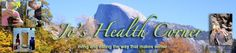 Jo's Health Corner - great list of homemade soaps, bath salts, lotion bars, etc.  I'm thinking Christmas presents