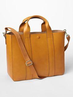 Fashion   ombiaiinterijeri GAP bag