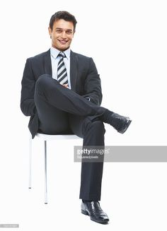 successful-business-man-sitting-and-looking-confident-picture-id155157601 (738×1024)