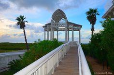 A beautiful Monday morning on the island. #IslandTime