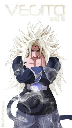 I wish they would make some dbz but not like dbgt they made goku a kid that was not cool :(