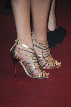 91 Fantastiche Immagini Su Selena Gomez Feet Celebs