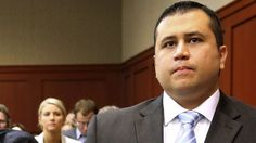 Fuck George Zimmerman and the Culture He Rode In On