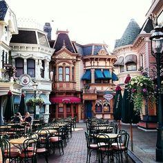Restaurantes-main-street-disneyland-paris