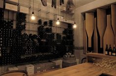 Red Pif Restaurant and Wine Shop
