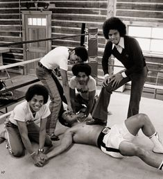 the-jacksons-muhammad-ali