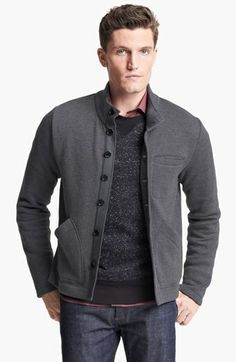 Billy Reid 'Ashe' Jacket available at #Nordstrom