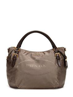 c4e1ead1a0e9 ladies handbags leather handbags italian leather handbags ladies bags  eather bags italian handbags
