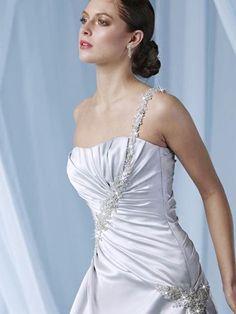 cheedress.com cheap designer dresses (14) #cheapdresses