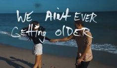The Chainsmokers Ordered to Pay Royalties to the Fray for 'Closer'-Seriously - EDM In Stereo The Chainsmokers Wallpaper, Song Lyric Tattoos, Song Lyric Quotes, Music Quotes, Festival Quotes, Name That Tune, Meaningful Lyrics, Birthday Captions, Sheet Music