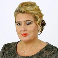 Dorota Romanowicz