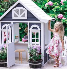 """515 Likes, 67 Comments - 3 Little Crowns (@3.little.crowns) on Instagram: """"SUNDAY CUBBY HOUSE INSPO!! So we thought we'd dedicate this week to the Kmart Cubby Hack!! You guys…"""""""