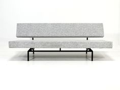 Daybed Sofa by Martin Visser for Spectrum