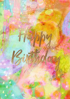Birthday Wishes For Women, Happy Birthday Angel, Funny Happy Birthday Images, Happy Birthday Ecard, Happy Birthday Wishes For Her, Birthday Cheers, Birthday Wishes And Images, Happy Birthday Wishes Cards, Happy 21st Birthday