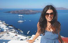 Friends #JustinBieber  Location  #Santorini  Photo  @ftbletsas