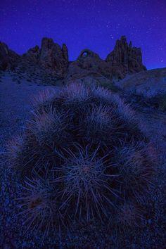 Galactic Eye Photograph by Dustin LeFevre