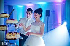 #weddingphotography #weddingday #weddingphotography #weddingphotographer #fotografiaslubna #bride #groom #weddingday #weddinginspiration