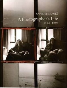 The material documents the arc of Leibovitz's relationship with her companion, Susan Sontag, who died in 2004; the birth of her three daughters; and many events involving her large and robust family, including the death of her father. The book is permeated with strong emotions. Leibovitz's passion for her family and friends is part of a larger passion that extends to the subjects of her professional work, and the two worlds meet thematically.
