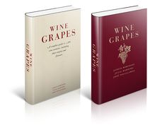 Find The Best Wine Books Picked By Pros | Wine Folly - March 6, 2013