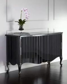 Kirschbaum Sideboard miniforms mademoiselle cabinet mohd shop 4家具 furniture