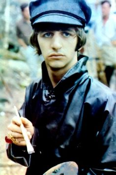 Best 100 Ringo Starr Photos – The Beatles George Harrison, John Lennon, Rock N Roll, Pop Rock, Paul Mccartney, Ringo Starr Photograph, Belinda Lee, Richard Starkey, Linda Eastman