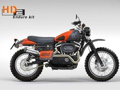 Hugo Moto Relocates Its Harley Scrambler Bolt-On Kit Manufacturing To Tennessee Sportster Scrambler, Harley Scrambler, Harley Davidson Scrambler, Sportster Motorcycle, Tracker Motorcycle, Motorcycle Museum, Sportster Parts, Custom Sportster, Bobber Bikes
