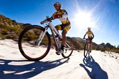 Full Face Helmets, Bikers, Mountain Biking, Serenity, Cape, Cycling, Champion, Bicycle, Outdoors
